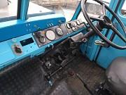 Ремонты тракторов т 150 Новоград-Волынский