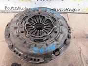 Сцепление Ford Transit 2.2 TDCI 2011-2014 (Euro 5) Ковель