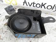 Сирена сигнализации Skoda Octavia A5 2009-2013 (1K0951605C) Ковель