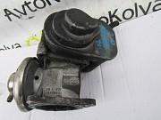 Клапан EGR VW Passat B6 2.0 tdi 2005-2010 Ковель