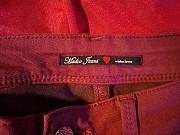 Джинсы для девочки Madoc jeans 42/44-S размер Киев