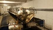 Отопление кролефермы Кременчуг