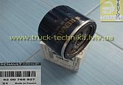 Комплект для ТО Dacia Logan, Renault Duster комплект ГРМ, водяной насос, фильтра, масло двигателя Львов