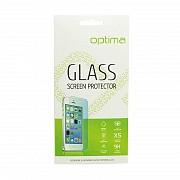 Защитное стекло Huawei Y3 (2017) 57190 Полтава