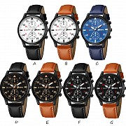 Часы Geneva a4273200 Полтава