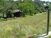 Продам участок 12 соток в живописном районе Киевской области. Обухов