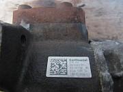 ТВНД Топливный насос Skoda Octavia A5 1.6 tdi 2009-2013 (03L130755E) Ковель