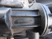 Коллектор впускной Skoda Octavia A5 1.6 tdi 2009-2013 (03L129711) Ковель