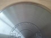 Сковорода 28 см. с крышкой - индукция, экологичная сковородка ПОДАРОК Днепродзержинск