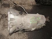 АКПП Коробка передач автомат Mercedes Vito 2.2 cdi 2010-2014 Ковель