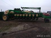 Сеялка точного высева Great Plains YP-1630 F Дніпро