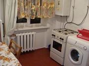 Сдам комнату ул.Титова Днепр