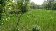 Земельный участок, с.заворычи, Броварской р-н, Киевская обл Киев