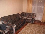 Сдам комнату пр.Гагарина можно 2 м девушкам 2 кровати в частном доме все удобства Днепр