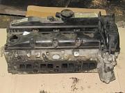 Головка двигателя Mercedes Sprinter 2.1 cdi 2011-2014 (Euro 5) OM651 Ковель