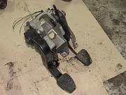 Педаль сцепления Mercedes Sprinter 2.1 cdi 2011-2014 (Euro 5) OM651 Ковель