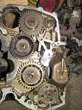 Шестерни двигателя VW T5 2.5 tdi 2003-2009 Ковель
