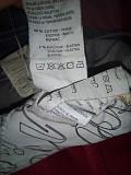 """Заказать джинсовые шорты женские S/44 размера """"Colin's"""" доставка из г.Киев"""