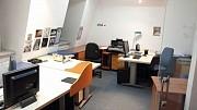 Продам отдельностоящее офисное здание Днепр
