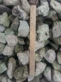 Щебёночно-песчаная смесь 0-70 мм. вагонами Запорожье