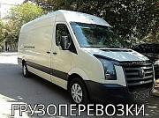 Mercedes Sprinter, перевозки, вывоз мусора Одесса