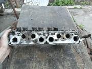 Fiat 7574831, Головка блока Фиат Уно, оригинал, Fiat Uno Винница