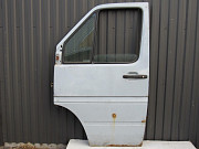 Дверь передняя левая VW LT 1996-2006 Ковель