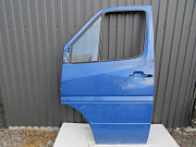 Дверь передняя левая Mercedes Sprinter 2000-2006 Ковель