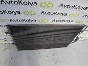 Радиатор кондиционера Fiat Scudo 2.0 1996-2006 Ковель