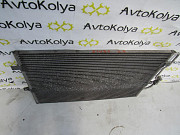 Радиатор кондиционера Peugeot Expert 2.0 1996-2006 Ковель