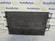 Радиатор кондиционера Citroen Jumpy 2.0 1996-2006 Ковель