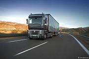 Компьютерная диагностика грузовых авто Днепр Дніпро