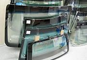 Сервис установки замены авто-стекла в Киеве Киев