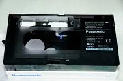 VHS-C адаптер Николаев