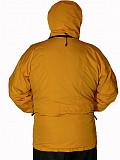 Женская куртка с мембраной Gore-tex на рост 180 см Львов