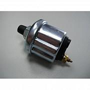 Датчик давления масла SB/SB-III/SMX-II/SL/SLe/TS-Series (SR) 44-8883 Черновцы