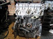 Двигатель Renault Megane 1.9 DTI 1995-2002 (F9Q 710) Ковель