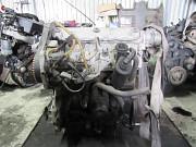 Двигатель Renault Megane 1.9 DCI 1995-2002 (F9Q 732) Ковель