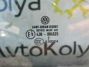 Стекло двери переднее левое VW Jetta 2011-2018 Ковель
