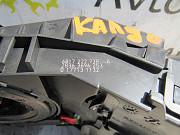 Подрулевой переключатель в сборе Renault Kangoo 2008-2016 (681722773R) Ковель