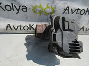 Клапан рециркуляции газов Renault Kangoo 1.5 2013-2016 (508855.03) Ковель