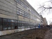 Продам производственную площадку в Павлограде Днепр