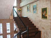 Продам коммерческую недвижимость Одесса