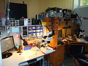 Качественный ремонт компьютерной техники, смартфонов, ноутбуков Полтава