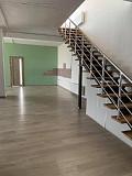Продам 4-к квартиру, 330 кв.м, этаж 15 Одесса
