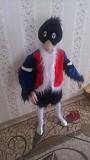 Детские карнавальные костюмы, нарядные платья на прокат Киев