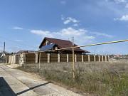 Продам участок п.Каролино Бугаз, Одесская обл Белгород-Днестровский