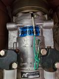Компрессор тм-26 Черновцы