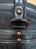 Продам сумочку Белая Церковь