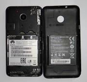 Huawei Ascend Y330-U11 Black на запчастини Львов